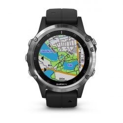 Garmin fenix5 Plus